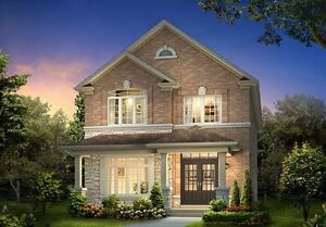 Huge Detached 4Bdrm Home in Markham w/ Beautiful Upgrades!!!!