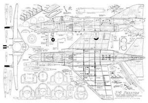 how to set flight plan in x-plane