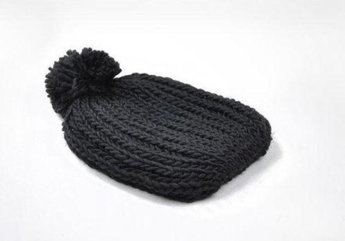 Winter Hat Mens Womens Kids Baby New Used Ebay
