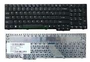 Acer Aspire 5735 Keyboard