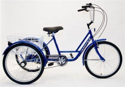 Electric Tricycle Cycling Ebay