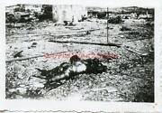 WW 2 Kia