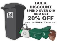 ?CHEAP RUBBISH. REMOVAL SKIP HIRE WASTE MAN&VAN ALL AREAS COVERED FREE ESTIMATE' CALL 07765269867