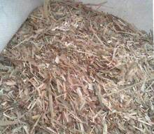 OATEN CHAFF 28KG BAGS Virginia Playford Area Preview