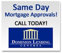 1st, 2nd Mortgage - Refinancing approved within hours !
