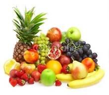 PLANT ALL PLANTS THATFEED YOU FRUIT TREES NUT TREES HERBS BERRIES Maida Vale Kalamunda Area Preview