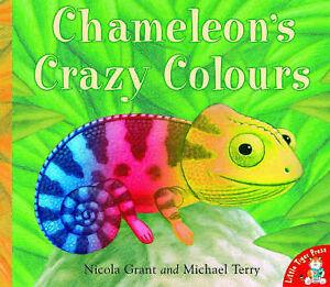 Nicola-Grant-Chameleons-Crazy-Colours-Book