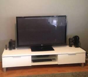 LG 50 inch TV $300 ono Marangaroo Wanneroo Area Preview