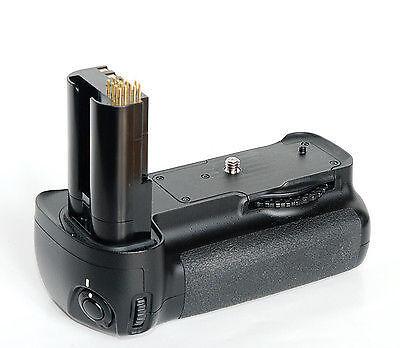 7. Ersatzakku für die Kamera