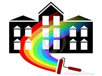 POLISH PAINTERS TOP STANDARD PAINTING & DECORATING SERVICES /PROPERTY SERVICE