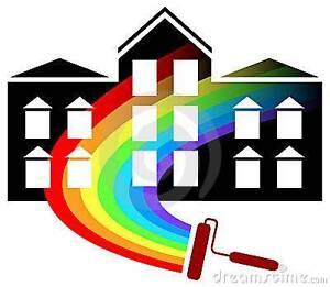 Quality Painting Services Launceston Launceston Area Preview