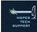 McCurrie Gadgets & PC Services Inc.
