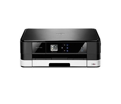 Brother DCP-J4110DW A3 Wireless Inkjet Printer