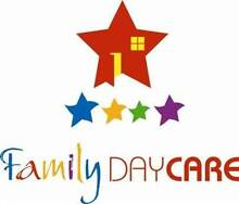 Kempsey Family Day Care Inc. Kempsey Kempsey Area Preview
