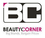 beautycornercosmetics