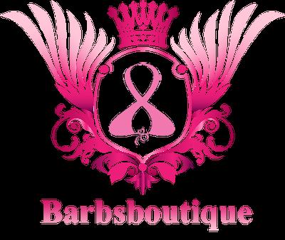 Barbsboutique2014