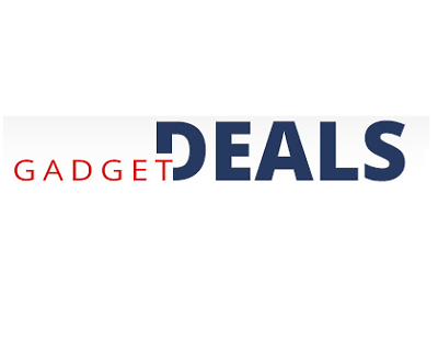 Gadget Plus Deals