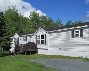 Spacious and Bright 16' Wide Home - 21 Coleton Court