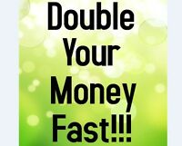 Get Involved With the #1 Investment/Income