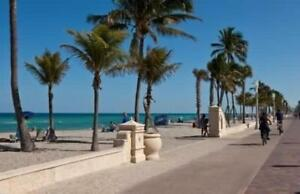 Ocean View Location Las Olas Fort Lauderdale #1 BEACH IN FLORIDA