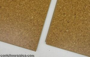 Cork Flooring is Here and it's Right on Budget!