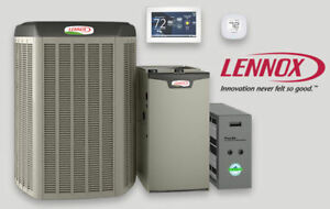 $LOWEST PRICES FURNACE AIR CONDITIONING