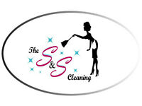 Domestic Cleaning , Carpet Cleaing , Garden Tidy , Windows Cleaing