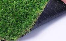 Synthetic Lawn, Grass, Turf Hindmarsh Charles Sturt Area Preview