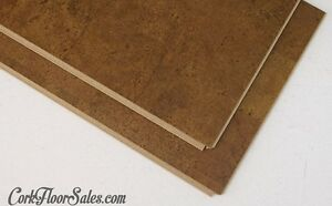 Get Your Cork Flooring for Kitchens at Amazing Prices!!