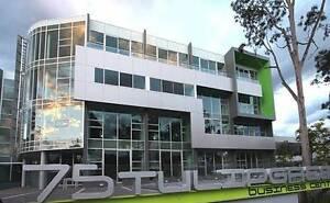 Office Space / Desks for Rent - Sandringham / Cheltenham VIC Sandringham Bayside Area Preview
