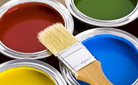 Painters in Barrie - Collingwood - Blue Mountain - Thornbury