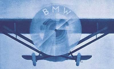 bmwedge