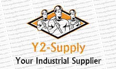 Y2 Supply