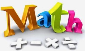 Key stage 1 tuition maths