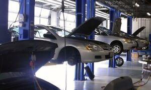 Do it yourself mechanic shop find or advertise auto services in guaranteed mechanic svc 55hr by professional honest techs solutioingenieria Image collections