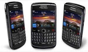 MINT 16GB BlackBerry Bold 9780+UNLOCKED+FREE DROP OFF in GTA
