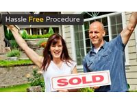 Sell you house for free