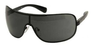 Prada PR54OS-1BO1A1 Unisex Sunglasses Franklin Gungahlin Area Preview