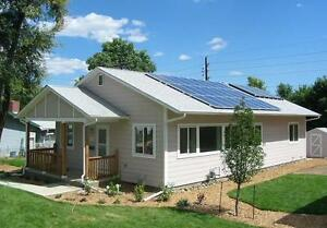 $3,000 CASH and Home Solar! No Cost No catch
