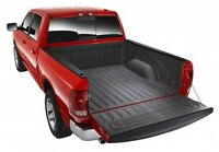 IM DOING SPRAY IN BEDLINERS FOR CHEAP STARTING AT $350