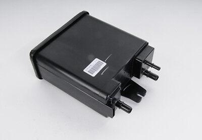 Vapor Canister ACDelco GM Original Equipment 22963841