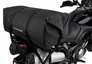 Nelson-Rigg Survivor Adventure Motorcycle Dry Bag Alexandria Inner Sydney Preview
