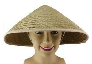 c8bdcb9aa3c Asian Straw Hats