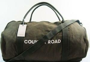 Country Road Mens Shoulder Bags 44