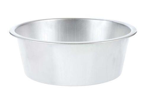 Aluminum Dish Pan Ebay
