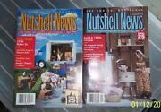 Nutshell News Magazine
