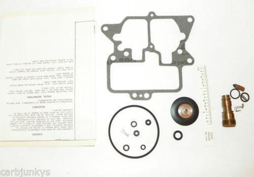 Keihin Carburetor Parts