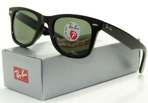 fake ray ban wayfarer sunglasses tortoise  ray ban original wayfarer polarized