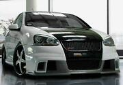 Golf MK5 Body Kit