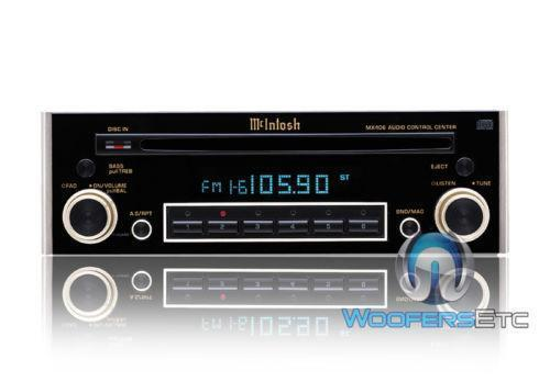 Din Car Stereos For Sale